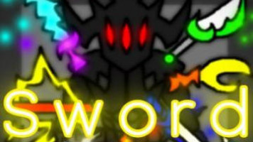Sword Simulator io | Мечники Онлайн