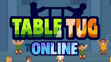 TableTug io | Стол ио