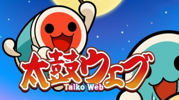 Taiko Web — Play for free at Titotu.io