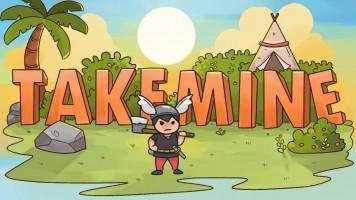 Takemine.io — Jogue de graça em Titotu.io