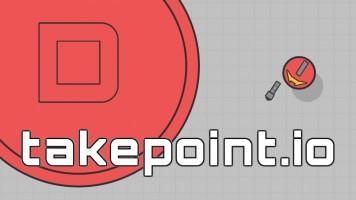 Takepoint io