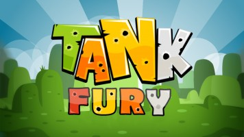 Tank fury — Play for free at Titotu.io
