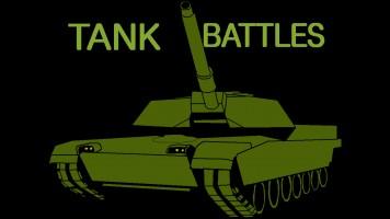 Танковый Биатлон ио