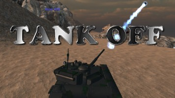 Tank Off — Play for free at Titotu.io