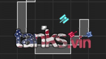 Tanks Vin — Play for free at Titotu.io