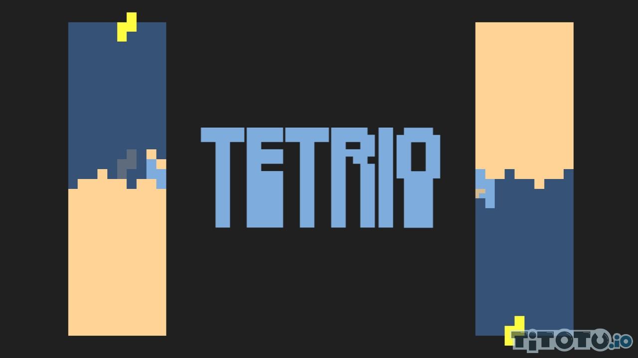 Tetrisunblocked Evrything