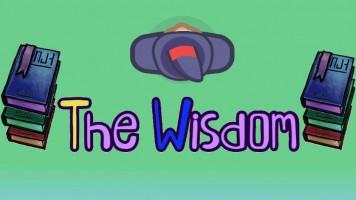 The Wisdom — Titotu'da Ücretsiz Oyna!
