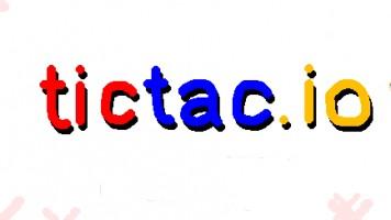 TicTac io