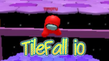 Tilefall io — Jogue de graça em Titotu.io