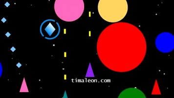 Timaleon com — Play for free at Titotu.io