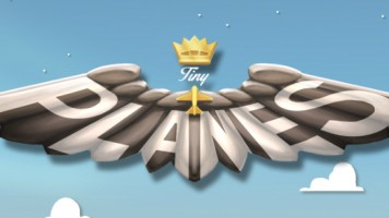 Tiny Planes io — Play for free at Titotu.io