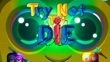 TNTD Online | Try Not To Die io