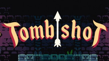 TombShot io | Тобмшот ио