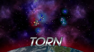 Torn io — Play for free at Titotu.io