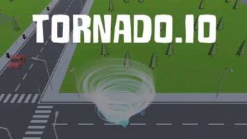 Tornado Game: Игра торнадо
