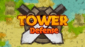 Defender io | Защитник ио