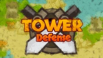 Defender io — Titotu'da Ücretsiz Oyna!
