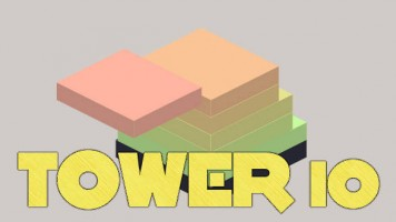 Tower io — Play for free at Titotu.io