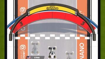 TrackMania Blitz — Titotu'da Ücretsiz Oyna!
