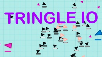 Tringle io — Play for free at Titotu.io