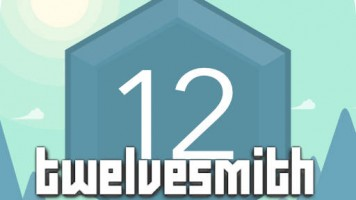 Twelve Smith — Play for free at Titotu.io