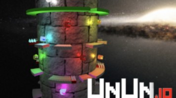 UnUn io — Play for free at Titotu.io