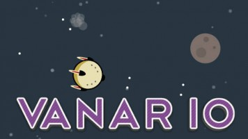 Vanar io — Play for free at Titotu.io