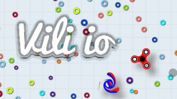 Vili io — Play for free at Titotu.io