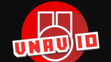 Vnav io — Titotu'da Ücretsiz Oyna!
