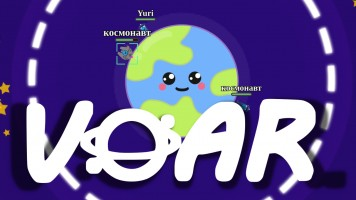 Voar ac — Play for free at Titotu.io