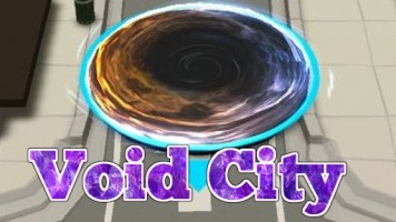Void City — Play for free at Titotu.io