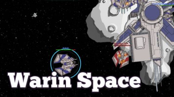 Warin.space — Play for free at Titotu.io