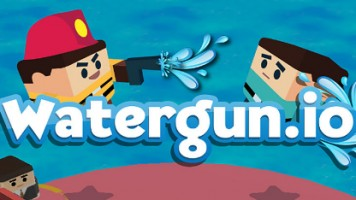 WaterGun io