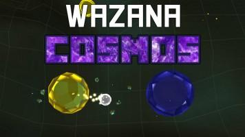 Wazana Cosmos | Вазана Космос