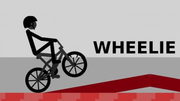 Wheelie io — Play for free at Titotu.io