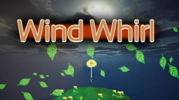 Wind Whirl io — Play for free at Titotu.io