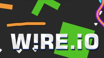 Wire io — Play for free at Titotu.io