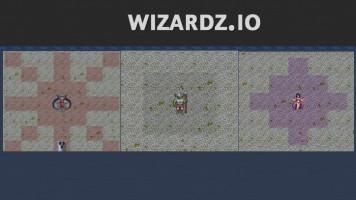 Wizardz io