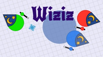Wiziz io — Play for free at Titotu.io