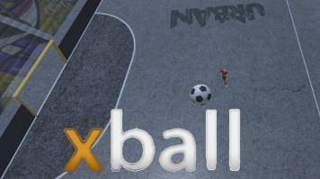 Xball io | Иксбол ио