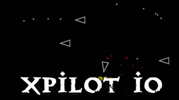 Xpilot io — Play for free at Titotu.io