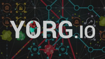 Yorg io — Play for free at Titotu.io
