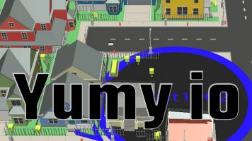 Yumy io — Play for free at Titotu.io