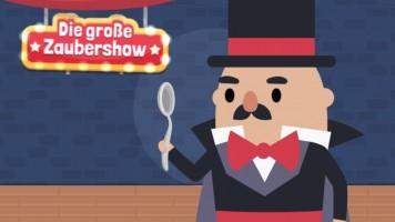 Zaubershow io: Заубершоу io