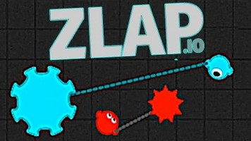 Zlap.io — Play for free at Titotu.io