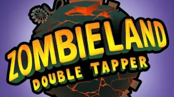 Zombieland: Double Tapper — Play for free at Titotu.io