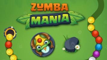 Zuma Deluxe — Titotu'da Ücretsiz Oyna!