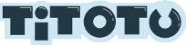 IO oyunları listesi