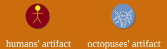 Octopod io