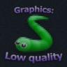 Как включить графику низкого качества, чтобы играть в Слизарио без лагов
